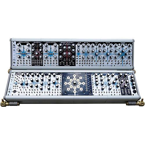 Studio Electronics Boomstar Modular Sensei Hybrid - Kahnco-thumbnail