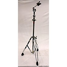 Dixon Boon Cymbal Stand Cymbal Stand