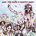 Alliance Bootsy's Rubber Band - Ahh: Name Is Bootsy Baby thumbnail