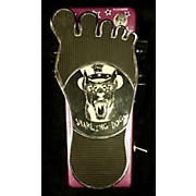 Snarling Dogs Bootzilla Effect Pedal