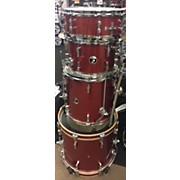 Sonor Bop 4 Piece Drum Kit