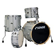 Sonor Bop 4-Piece Shell Pack Old