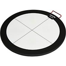 Keith McMillen BopPad Smart Fabric Drum Pad Level 1