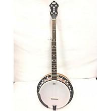 Gretsch Guitars Boradkaster Special Banjo