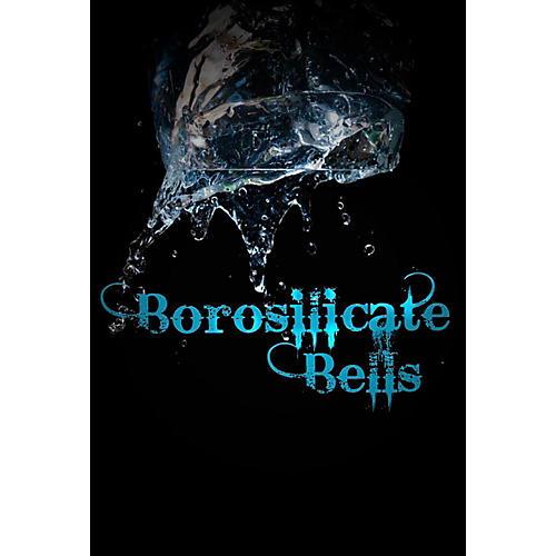 8DIO Productions Borosilicate Bells