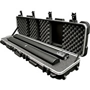 SKB Bose L1 and L1 Model II Speaker Case