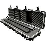Bose L1 and L1 Model II Speaker Case