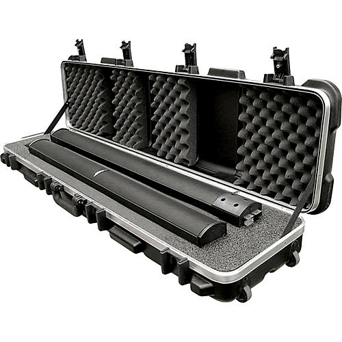 SKB Bose L1 and L1 Model II Speaker Case-thumbnail