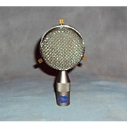 Blue Bottle Mic Capsule Kit Condenser Microphone