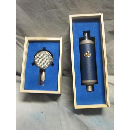 Blue Bottle Rocket Stage 1 Condenser Microphone
