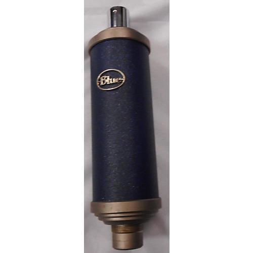 Blue Bottle Rocket Stage 1 Condenser Microphone-thumbnail