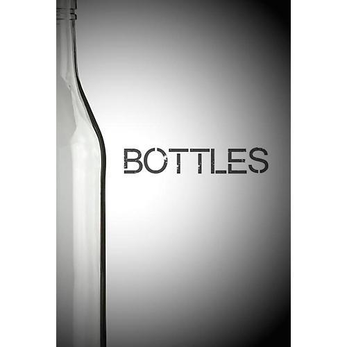 8DIO Productions Bottles VST