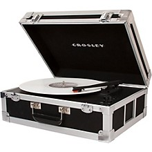 Crosley Bound Bluetooth Record Player