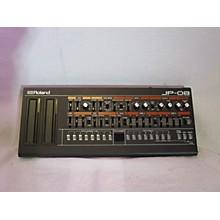 Roland Boutique JP-08 Sound Module