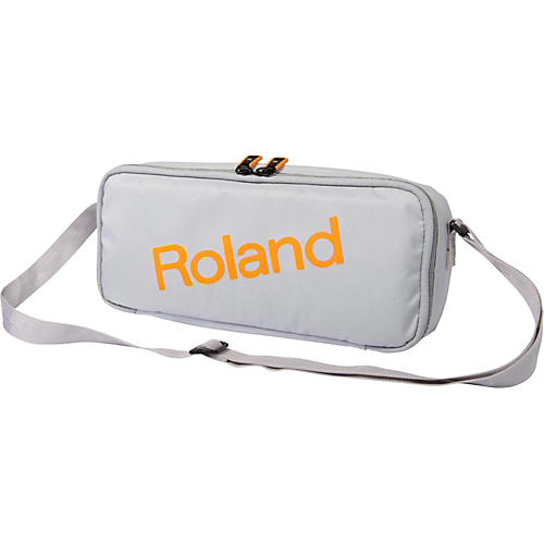 Roland Boutique Pouch (Holds 1 Boutique Synth) - LIMITED EDITION-thumbnail