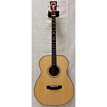 Blueridge Br-40T Acoustic Guitar