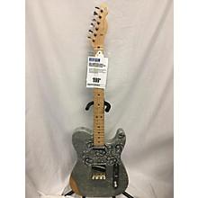 Fender Brad Paisley Road Worn Telecaster Electric Guitar