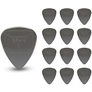 Snarling Dogs Brain Pick Pack