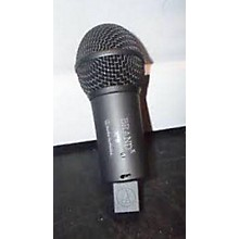 Audio-Technica Brand X Xm9 Drum Microphone