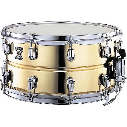 Yamaha Brass Nouveau Snare 7