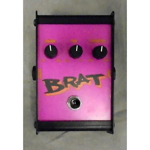 Pro Co Brat Effect Pedal
