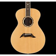 Breedlove Brazilian Concert 25th Anniversary Acoustic-Electric Guitar