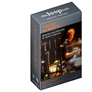 The Loop Loft Brazilian Drum and Percussion Loops Software Download