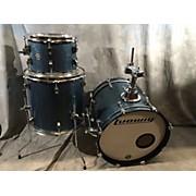 Ludwig Breakbeats By Questlove Drum Kit