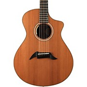 Breedlove Breedlove Journey FS Concert Acoustic Guitar