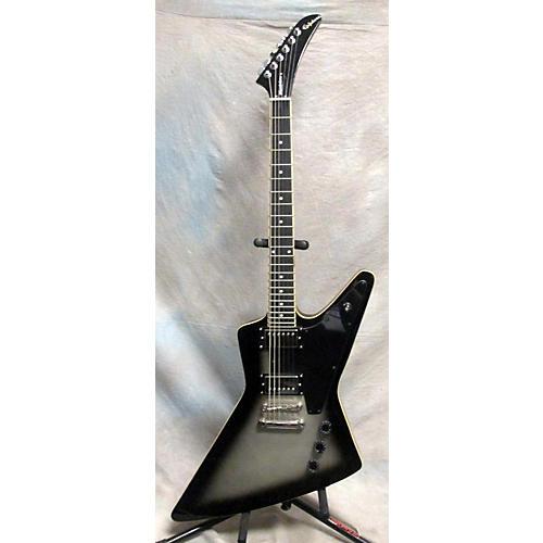 Epiphone Brendon Small Thunderhorse Explorer Solid Body Electric Guitar
