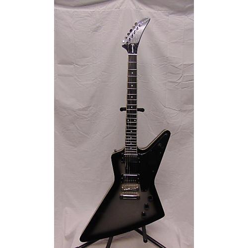 Epiphone Brendon Small Thunderhorse Explorer Solid Body Electric Guitar-thumbnail