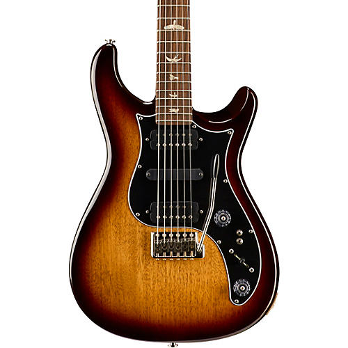 PRS Brent Mason Signature Electric Guitar East Indian Rosewood Fretboard