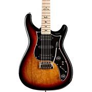 PRS Brent Mason Signature Electric Guitar Maple Fretboard
