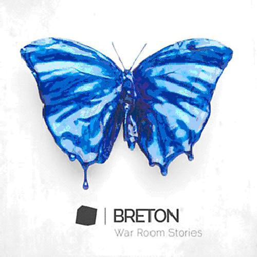 Alliance Breton - War Room Stories