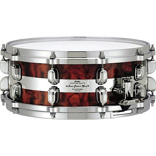 Tama Brian Frasier-Moore Signature Snare Drum