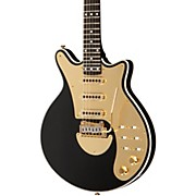 Brian May Guitars Brian May Signature Electric Guitar