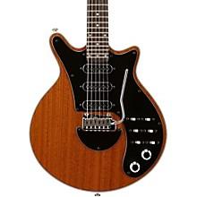 Brian May Guitars Brian May Signature Electric Guitar