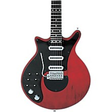Brian May Guitars Brian May Signature Left-Handed Electric Guitar