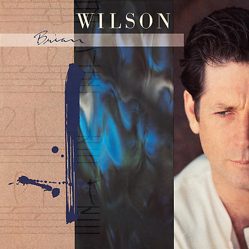Alliance Brian Wilson - Brian Wilson