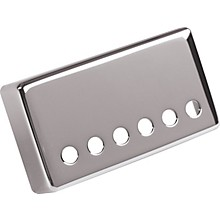 Gibson Bridge Humbucker Cover
