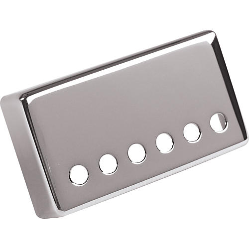 Gibson Bridge Humbucker Cover-thumbnail