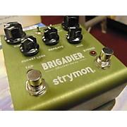 Strymon Brigadier Delay Effect Pedal