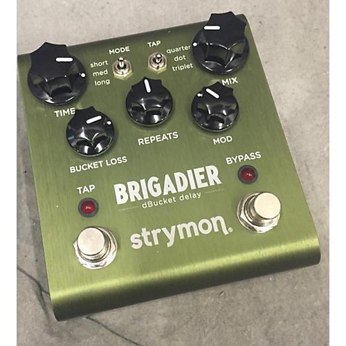 Strymon Brigadier Effect Pedal-thumbnail