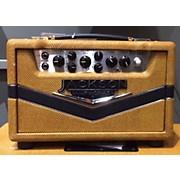 Jackson Ampworks Britain 30 Tube Guitar Amp Head