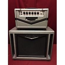 Jackson Ampworks Britain 4.0 50W 1x12 Guitar Stack