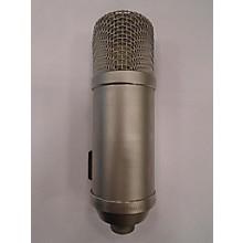 Rode Microphones Broadcaster Condenser Microphone