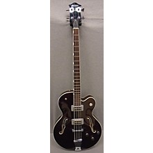 Gretsch Guitars Broadkaster Electric Bass Guitar