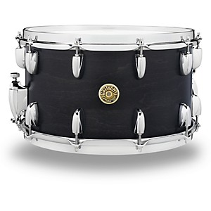 Gretsch Drums Broadkaster Snare Drum by Gretsch Drums