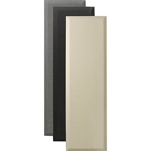 Primacoustic Broadway Audio Control Columns with Beveled Edges 2X12X48-thumbnail