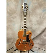 Epiphone Broadway Hollow Body Electric Guitar